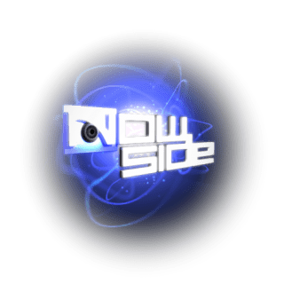 nowside logo