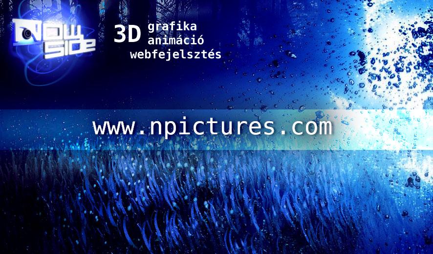 2017_1016125727_2016_0304181608_new-website-fb.jpg
