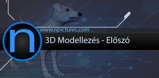 2017_1118190320_modelezes-tut-0.jpg