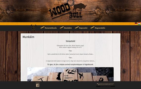 Társkereső weboldal kvíz